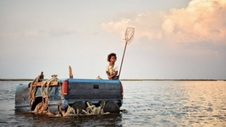 Beasts of the Southern Wild – Trailer