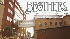 Brothers: A Tale of Two Sons – Hinter den Kulissen