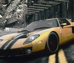 Need for Speed Rivals: Gameplay-Trailer