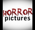 If you leave I will never forgive you - HORRORpictures