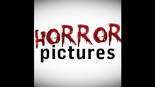 If you leave I will never forgive you – HORRORpictures