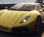 Need for Speed Rivals: Movie Cars Pack - DLC