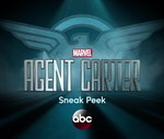 Agent Carter - The SSR Comes Knocking