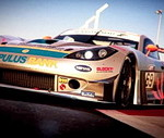 Project Cars - Neuer Ingame-Trailer