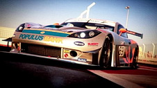 Project Cars – Neuer Ingame-Trailer